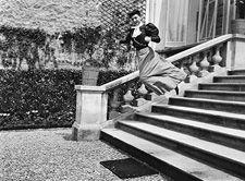 ジャック=アンリ・ラルティーグ(Jacques Henri Lartigue)ってどんな写真家?