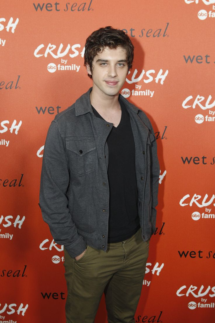 That david lambert and cutler x commit