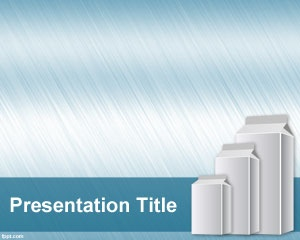 39 best green powerpoint templates images on pinterest