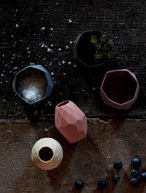 salt design scandinavia Hanne Fuglbjerg Fotograf