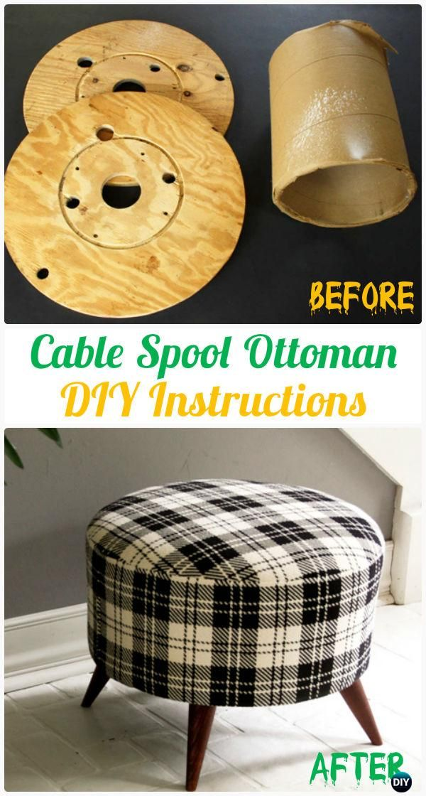 17 best images about furniture on pinterest train bed for Small wire spool ideas