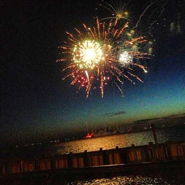 lbi july 4th rentals