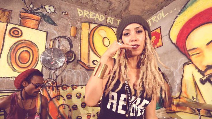 Nattali Rize & Notis feat. Zuggu Dan - Rebel Love [OMV] - http://www.yardhype.com/nattali-rize-notis-feat-zuggu-dan-rebel-love-omv/