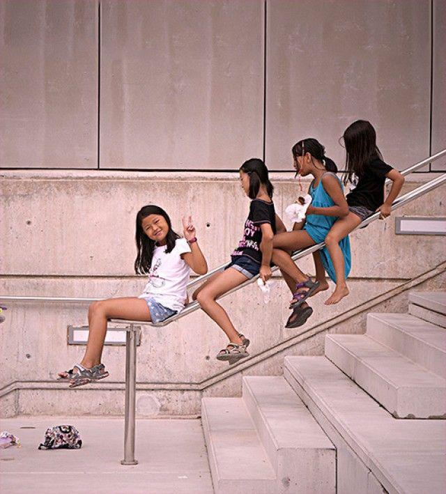 PetitBCN : Activitats infantils, cartellera, Actividades infantiles, tickets, entrades teatre, teatre infantil