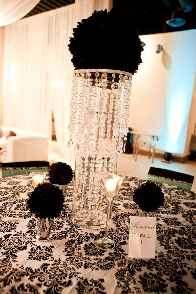 Best theme black images on pinterest table