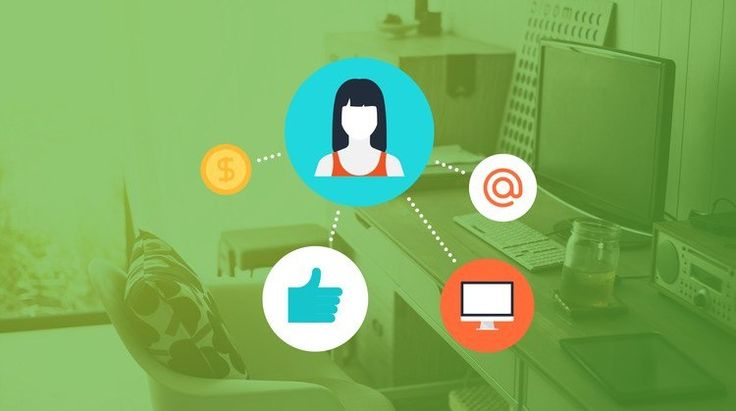 Affiliate Marketing Fast Track to becoming an Authority udemy course coupon