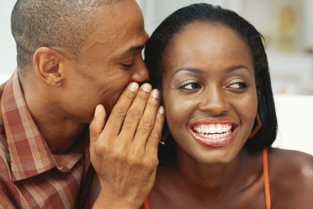 five relationship rules you should be breaking