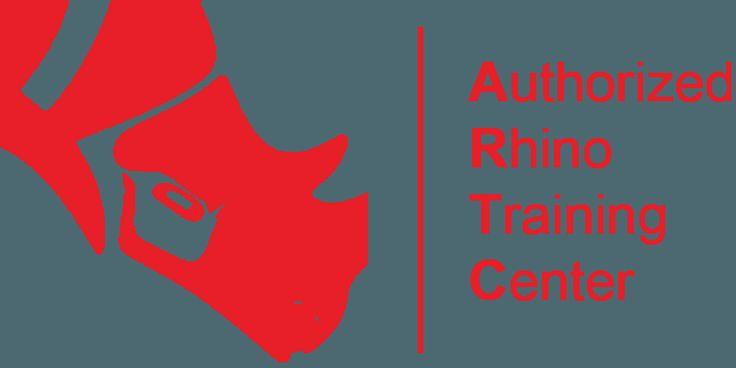 Corso Rhino Livello 2 – Rhinoceros Corsi