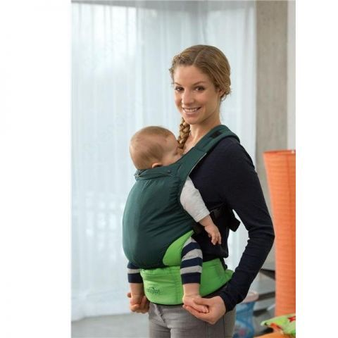 Baby Slings and Carriers | Kiddicare