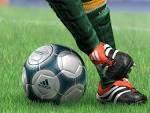 top ve krampon futbolun vazgeçilmezleri