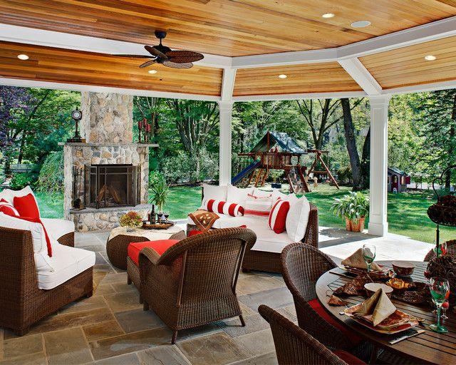 best 20+ inexpensive backyard ideas ideas on pinterest | patio ... - Cheap Backyard Patio Ideas