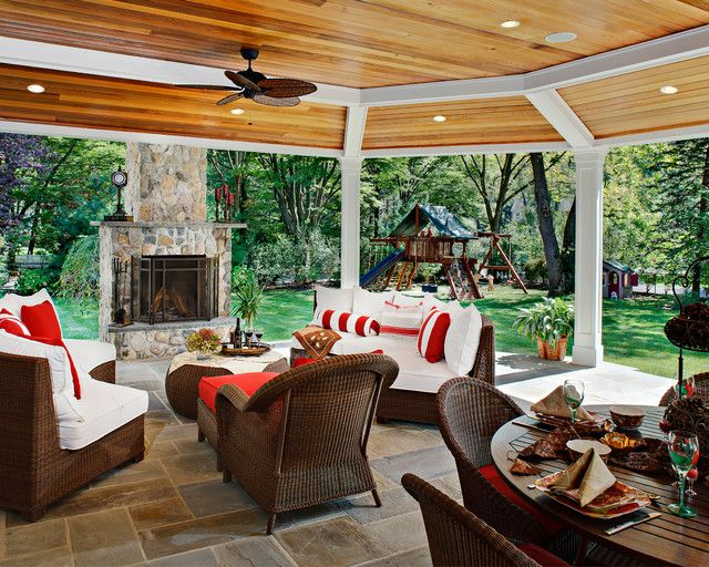 1000 inexpensive backyard ideas on pinterest gutter. Black Bedroom Furniture Sets. Home Design Ideas