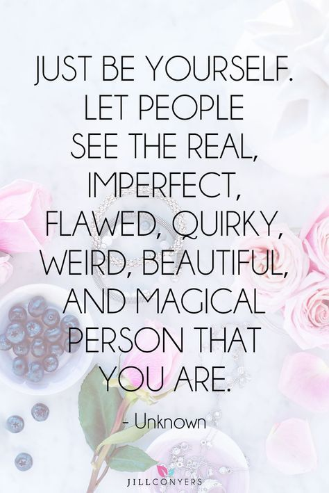 Best 25 Love Yourself Quotes Ideas On Pinterest Love Yourself Yourself Quotes And Learning
