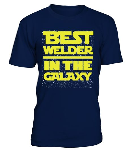 # [T Shirt]68-Welder, Love, Funny, Career, .  Hurry Up!!! Get yours now!!! Don't be late!!! Welder, Love, Funny, Career, Metal, Profession, Iron, Funny Quotes, Mechanic, love, funny, welder, funny welder, funny welder gift, miller welders, funny welder sayings, welders, welders wife, weldeTags: Career, Funny, Funny, Quotes, Iron, Love, Mechanic, Metal, Profession, Welder, funny, funny, welder, funny, welder, gift, funny, welder, sayings, love, miller, welders, welder, welder, dad, welder…