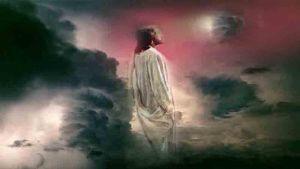 La-seconde-venue-de-Jésus-Christ