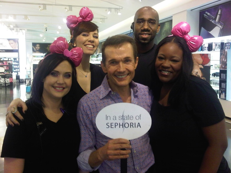 17 best images about SEPHORA on Pinterest | Singapore, Skin care ...