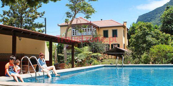 Hotel Quinta do Arco  https://www.travelzone.pl/hotele/portugalia/wyspa-madera/quinta-do-arco