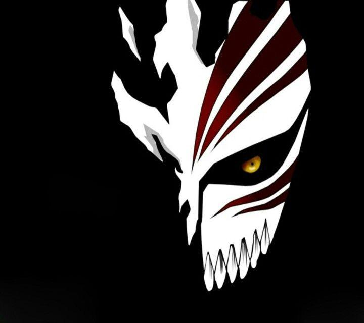 Zedge Wallpapers Ichigo