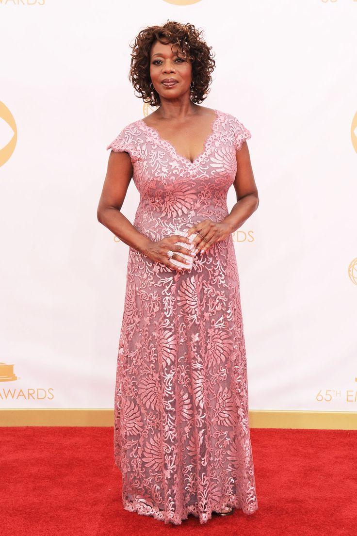 10 mejores imágenes de Modest Oscar night en Pinterest | Alfombras ...