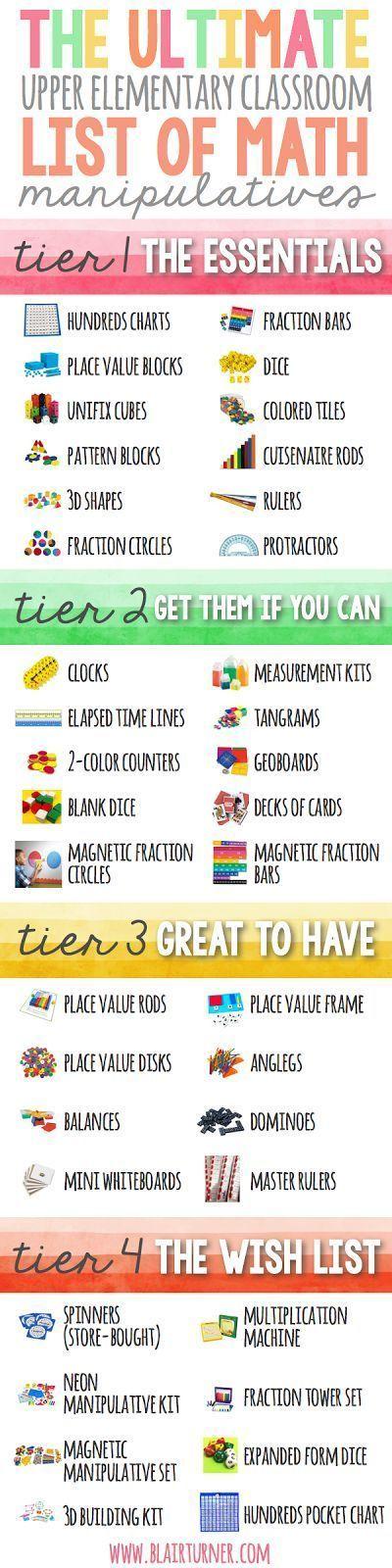 Best 10+ Math intervention ideas on Pinterest | Guided ...