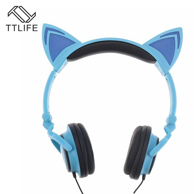 Cheap earphone with led, Buy Quality headset earphone directly from China gaming headset Suppliers: TTLIFE True Bluetooth 4.1 Headsets Wireless 3D Stere Bass Headphones Touch Control NFC Headphone Sports Earphones For a