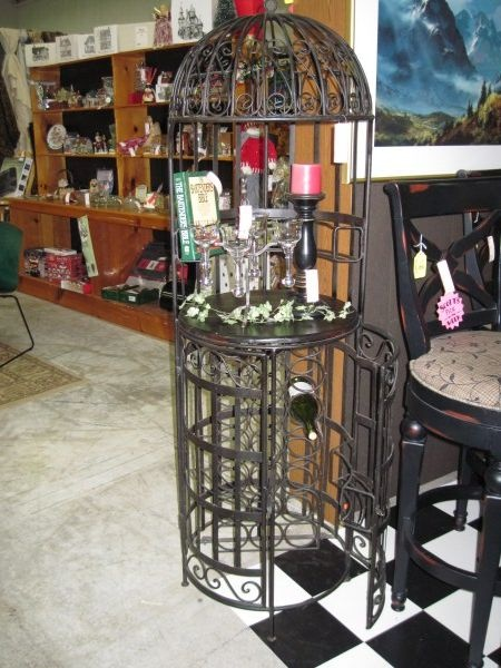 1000 Images About Iron Furniture On Pinterest Iron