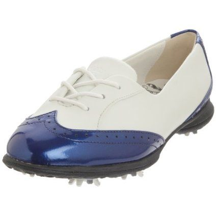 18 best images about callaway golf shoes on
