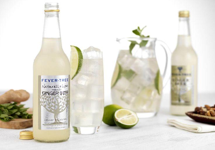 49 best we love drinks images on pinterest cocktails for Vodka based summer cocktails