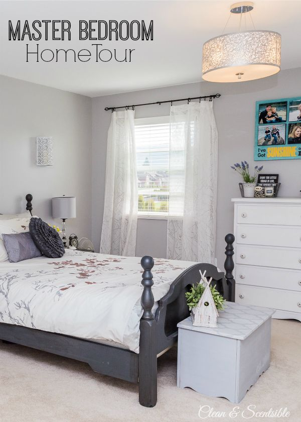 25 Best Ideas About Relaxing Master Bedroom On Pinterest Master Bedrooms Relaxing Bedroom Colors And Fixer Upper Hgtv
