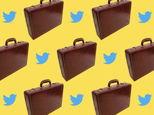 "Sean Gardner on Twitter: ""Is Twitter making us more productive? https://t.co/UNTc3Bl0kI #productivity #work #LinkedIn RT @FiveThirtyEight https://t.co/B8CpVJBCzL"""