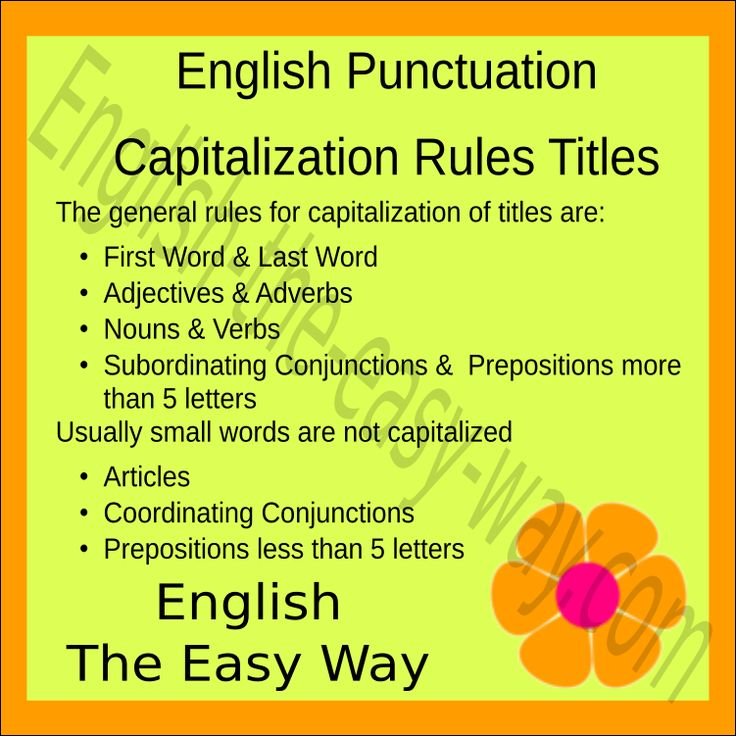 "proper essay title punctuation Type in, ""punctuation for book titles,"" or ""italicize movie titles"" grammar and style guides are also extremely helpful it's a good idea to have one near you when you write, especially if you plan on doing a lot of writing."