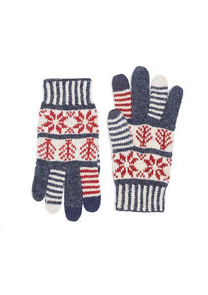 Artık kar mevsimi geldi. Keskin soğuklardan elimizi korumanın tam vaktidir. Kırık beyaz desenli eldiven tam kış modasına uygun. #maximumkart #eldiven #kışeldiveni #eldivenmodelleri #kumaşeldiven #süslüeldiven