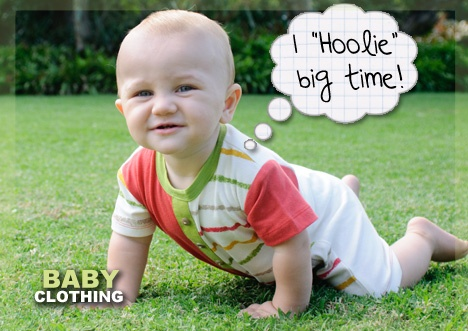 Hoolies.co.za | Online Store | South African | Fair Trade Children's Clothing | Estore | E-Store