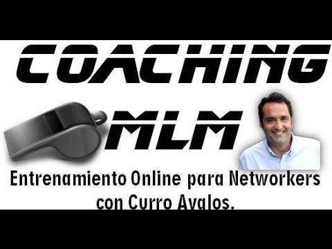 Los 7 Hábitos Del Networker Altamente Efectivo. Multinivel Y Ventas Dire...