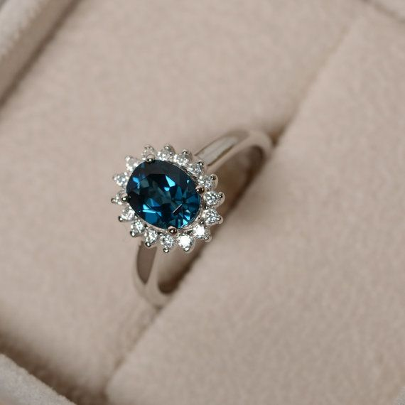1187 best anillos images on Pinterest Boho jewelry, Dainty ring - bao de piedra