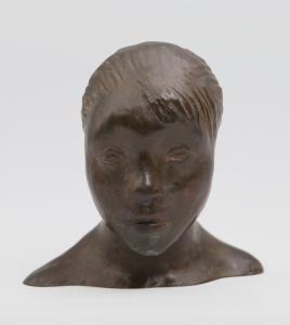 lauda_jan-head_of_a_girl~OM301300~10462_20121216_aukce-3-2012_254.jpg (268×300)