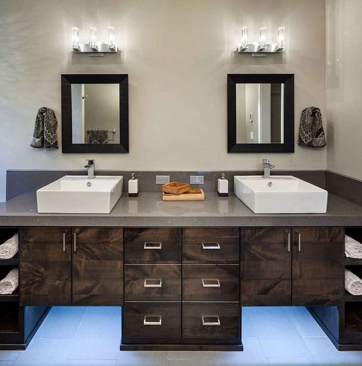 294 best Bathroom images on Pinterest | Architecture, Bathroom ...