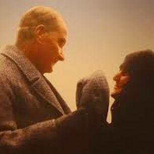 Gazipaşa İle Yaşlı Nine ( Atatürk ile ilgili Hatıralar )
