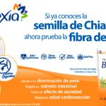 FIBRA DE CHIA