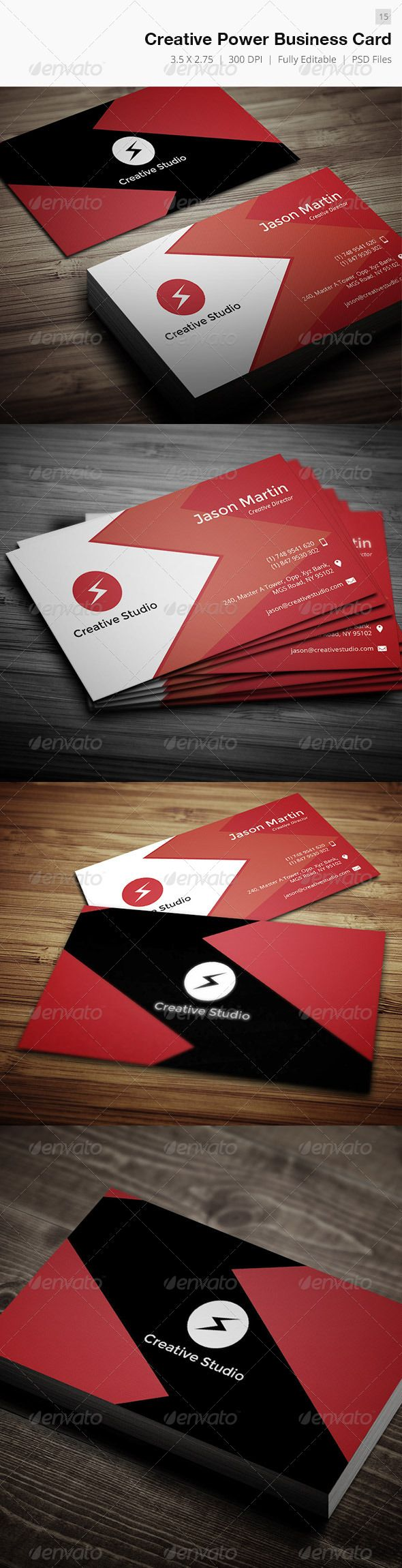 96 best print templates images on pinterest business cards 96 best print templates images on pinterest business cards flyers and font logo magicingreecefo Choice Image
