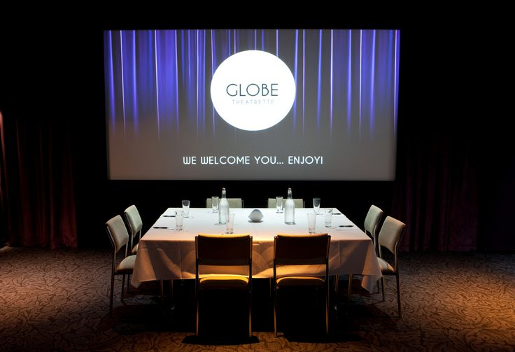 Available for meetings http://www.globenapier.co.nz/
