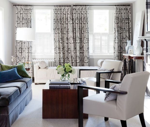 Living Room Ideas On A Budget: 1000+ Ideas About Budget Living Rooms On Pinterest