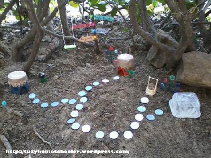 190 best images about fairy gardens worlds fairies on