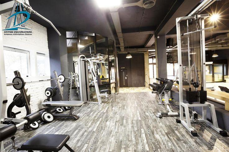 http://www.hyperdecoration.com/portfolio/modern-gym-interior-with-equipment