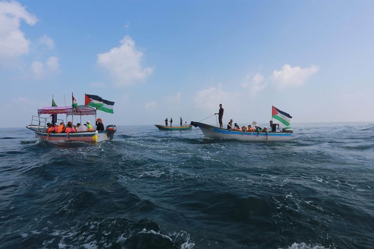 Charlotte Silver Rights and Accountability 22 December 2015 Israel has accelerated the militarization of Gaza's waters, barring Palestinians from accessing resourcesthat lie offshore. Mohammed... http://winstonclose.me/2015/12/24/israels-sea-blockade-of-gaza-motivated-by-gas-finds-written-by-charlotte-silver/