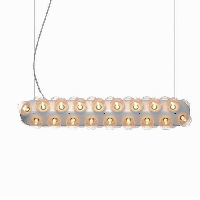 Beleuchtung Anhänger   Die Besten 25 Modern Led Bulbs Ideen Auf Pinterest Led