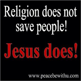 .: Jesus Saves, God,  Dust Jackets, Books Jackets, Faith, Save People,  Dust Covers, Bible Ver,  Dust Wrappers