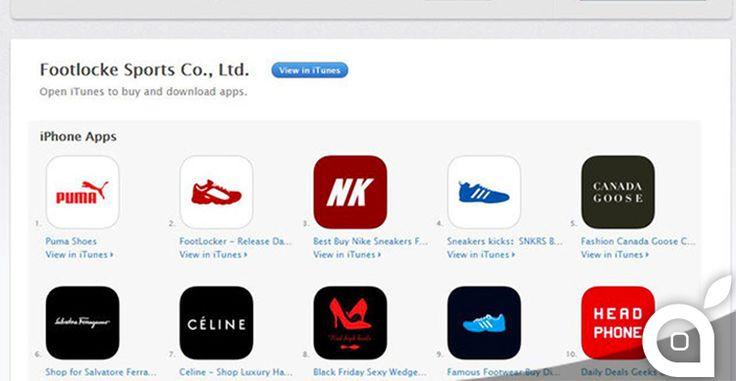 Centinaia di app fasulle in App Store espongono gli utenti a problemi di sicurezza con le carte di credito