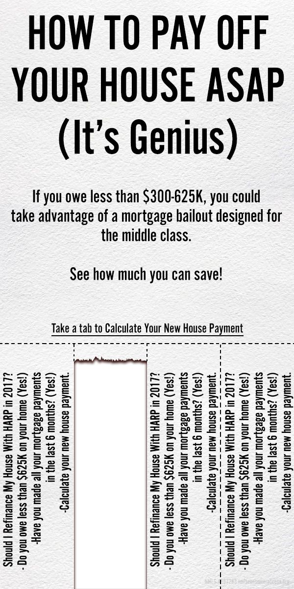 1701 best money stuff images on Pinterest Savings plan, Finance - mortgage payoff calculators