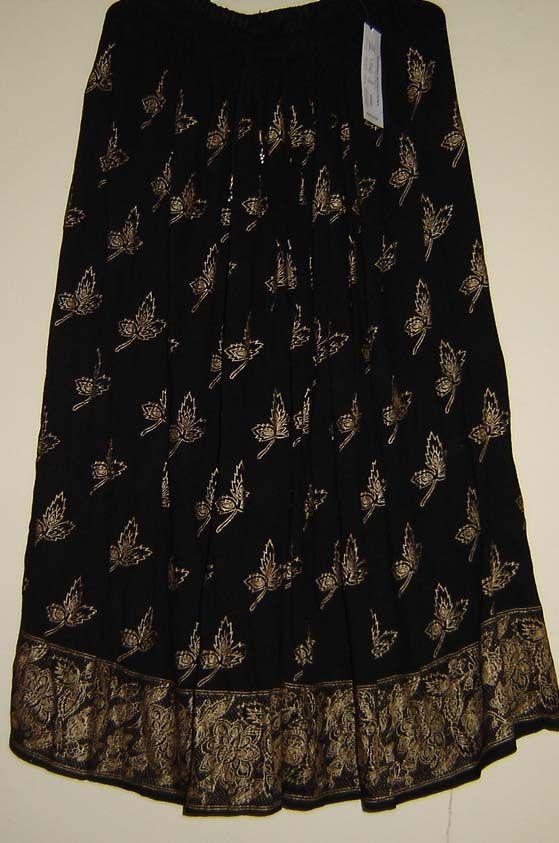 long skirts - Bing Images